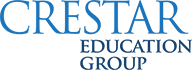 Crestar Education Group Logo